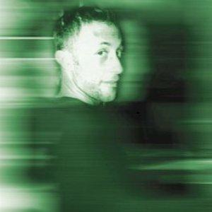 Imagem de 'DJ Sakin'