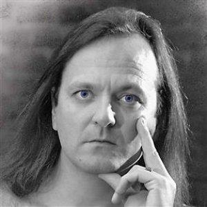 Image for 'Finn Arild'