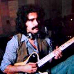 Image for 'Steve Khan'