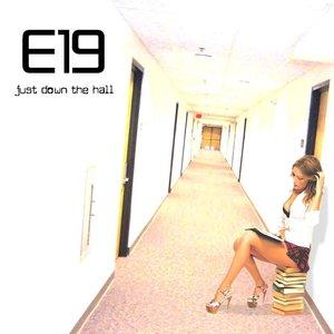 Image for 'e19'