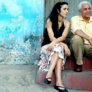 Image for 'Marisa Monte & Paulinho da Viola'