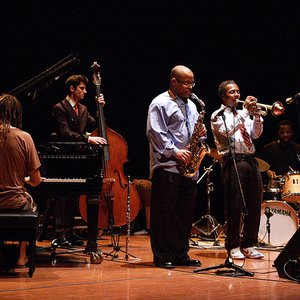 Image for 'Roy Hargrove Quintet'