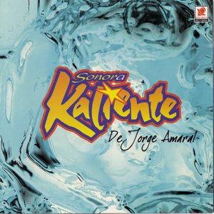 Bild för 'Sonora Kaliente'
