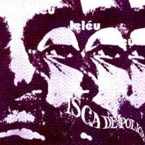 Bild für 'Itamar Assumpção & Banda Isca de Polícia'
