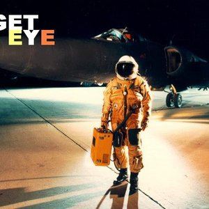 Image for 'Geteye'