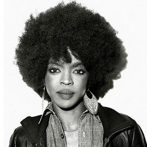 Bild för 'Ms. Lauryn Hill'