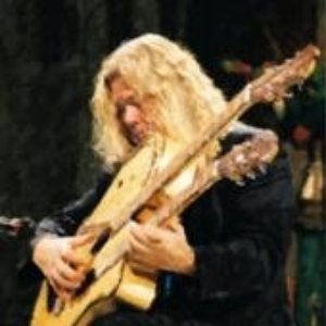 Image for 'Brian Henke'
