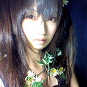 Image for '木村圭見'