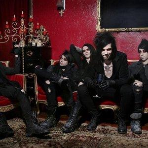 Bild för 'Vampires Everywhere!'