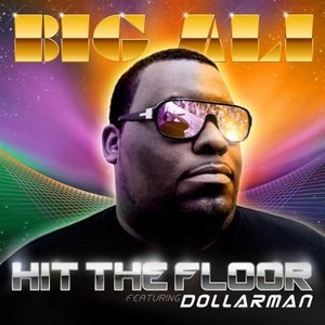 Image for 'Big Ali feat. Dollarman'