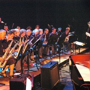 Image for 'Big Band Hengelo'