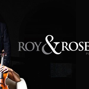 Image for 'Roy & Rosemary'