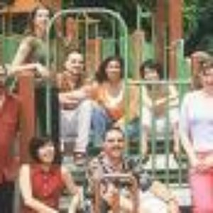 Image for 'Los Mas Valientes'