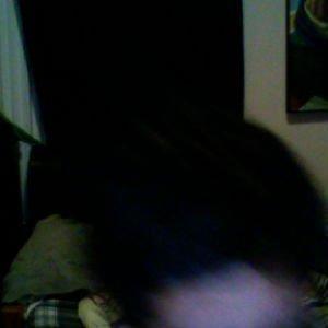 Image for 'I::Aidan::I'