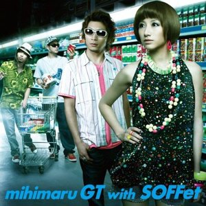 Image for 'mihimaru GT with SOFFet'