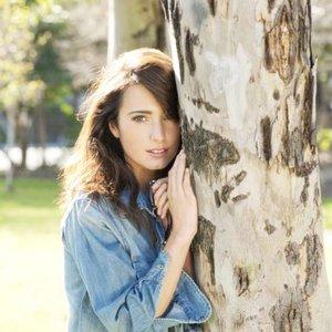 Image for 'Tamar Kaprelian'