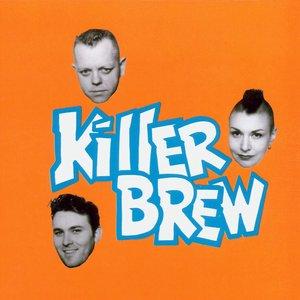 Imagem de 'Killer Brew'