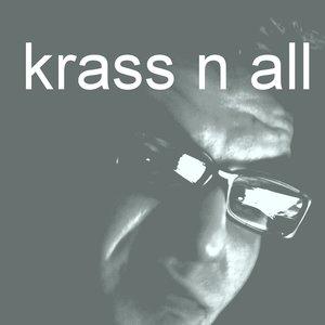 Image for 'KRASSS'