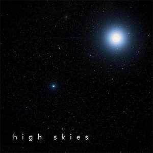 Image for 'High Skies'