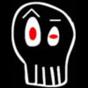 Image pour 'Evil Adam'