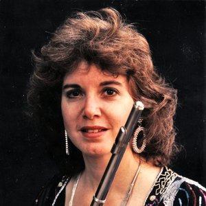 Image for 'Laurel Zucker'