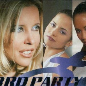 Image for '3rd Party'