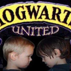 Image for 'Hogwarts: United'