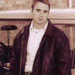 Image for 'Dub Miller'