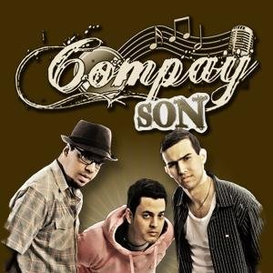 Image for 'Compay Son'