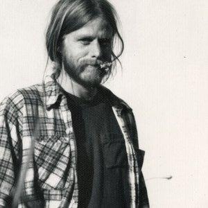 Image for 'Bob Frank'
