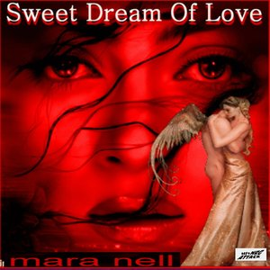 Image for 'Mara Nell'