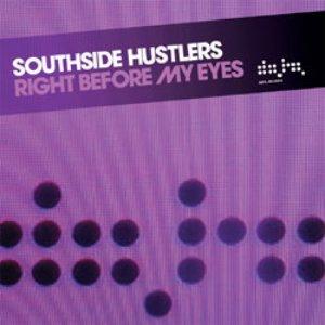 Image for 'Southside Hustlers'