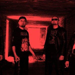 Bild für 'Hell United'