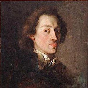 Image for 'Фредерик Франсуа Шопен'
