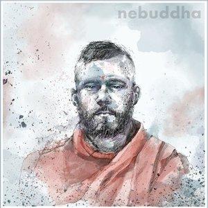 Image for 'nebuddha'
