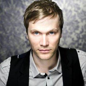 Image for 'Aidan Hawken'