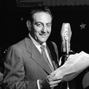 Image for 'Guy Lombardo'