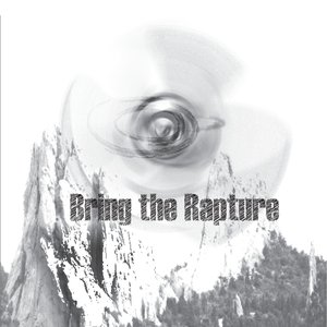Image for 'Bring the Rapture'