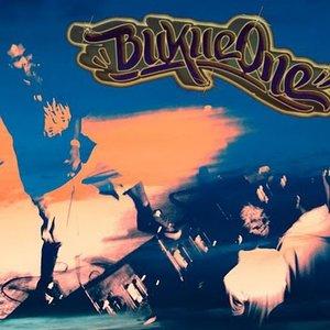 Bild für 'Bukue One & EMC'