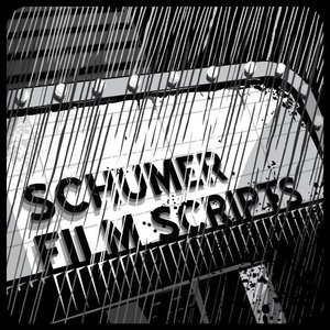 Image for 'Schumer'