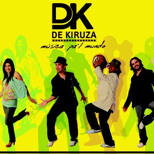 Image for 'De Kiruza'