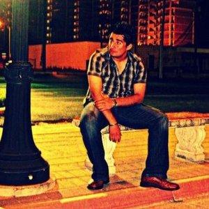 Image for 'Daniel Mahuad'