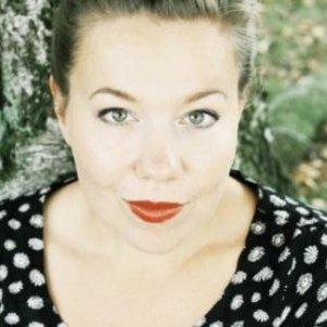 Image for 'Esther Groenenberg'