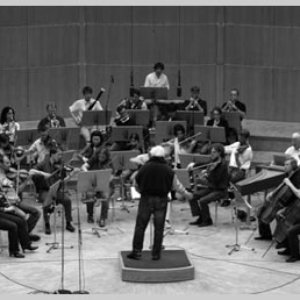 Image for 'Köln Chamber Orchestra'