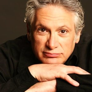 Image for 'Harvey Fierstein'