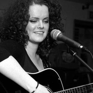 Bild für 'Denise Morgan'