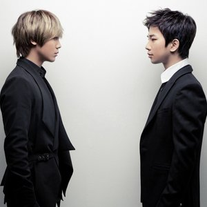 Image for '지오 & 미르'