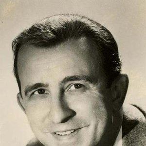 Image for 'Frank De Vol'