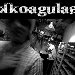 Image for 'Kkoagulaa'