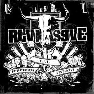 Image for 'RLV Massive'